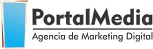 Portal Media